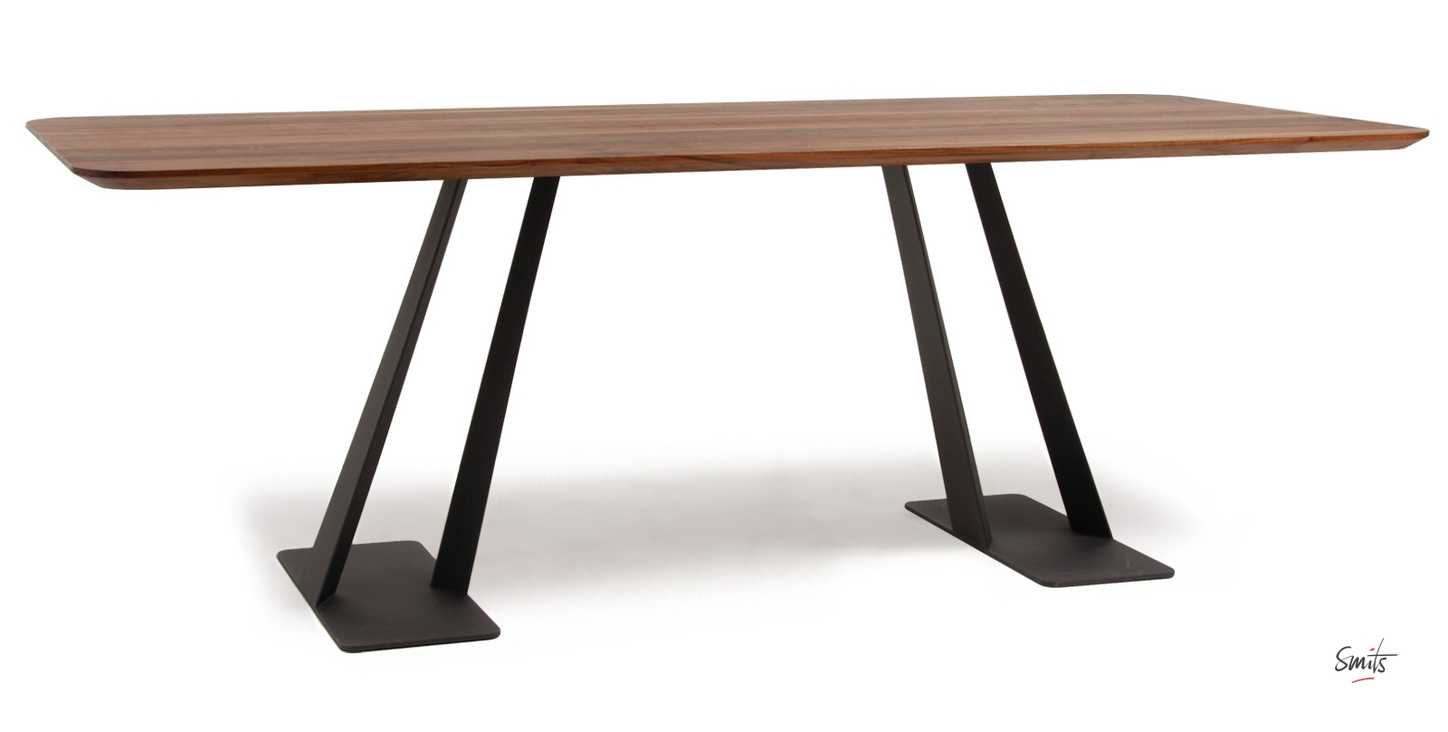 Harvink Tosca eettafel